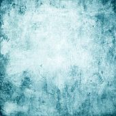 picture of canvas  - Abstract mottled grunge background texture with spotty pattern wall old colored rough wall background - JPG