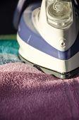picture of belching  - Housework - JPG