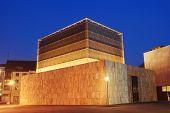 Synagogue Munich