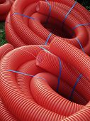 Red Pipeline