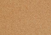 picture of bulletin board  - cork board background - JPG