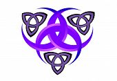 Wiccan Triplicity 1