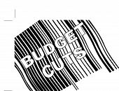 Barcode Budget Cuts 2.Eps