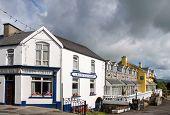 Pub In Killorglin