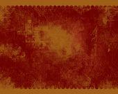 Asian Texture 2