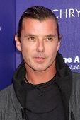 LOS ANGELES - JUN 7:  Gavin Rossdale at the 13th Annual Chrysalis Butterfly Ball at Private Mandeville Canyon Estate on June 7, 2014 in Los Angeles, CA