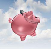 Financial Guide Success