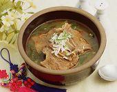 picture of macrame  - Diverse Food Essentials - JPG