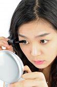 Make Up Girl