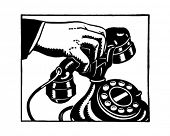 pic of pick up  - Pick Up The Phone 2  - JPG
