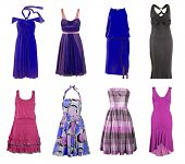 picture of habilis  - dress collection - JPG