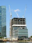 image of hsbc  - Canary Wharf  - JPG