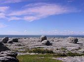 Burren To Connemara
