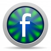 image of loom  - facebook icon - JPG