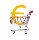 Buy Euro Currency