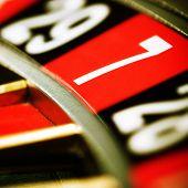 Casino Roulette, Seven