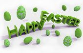 Happy Easter3