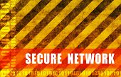 Secure Network
