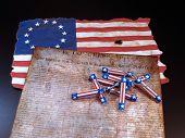 Betsy Ross 3