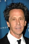 Brian Grazer at the  Simon Wiesenthal Center's 2010 Humanitarian Award, Beverly Wilshire Hotel, Beve