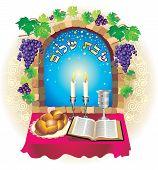 Shabat Shalom.eps