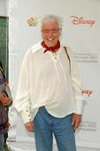 Dick Van Dyke at the 2010 A Time For Heroes Celebrity Picnic, Wadsworth Theater, Los Angeles, CA. 06
