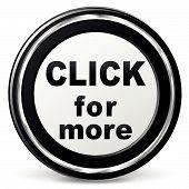 Vector Click For More Icon