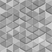 Seamless Sciense Vector Seamless Pattern