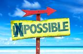 stock photo of impossible  - Impossible  - JPG