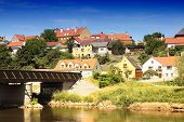 foto of bohemian  - Czech Republic  - JPG