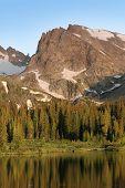 Long Lake, Colorado