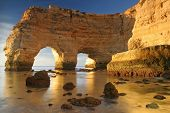 Playa de Algarve