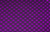 Tricot Background Emo Style, With Rhombuses