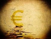 Sailing Euro.