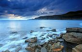 Dorset Kimmeridge Bay