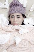 Flu Winter 1