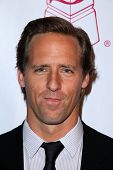 Nat Faxon at the Casting Society of America Artios Awards, Beverly Hilton, Beverly Hills, CA 10-29-1