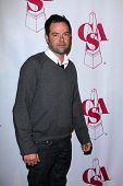 Rory Cochrane at the Casting Society of America Artios Awards, Beverly Hilton, Beverly Hills, CA 10-