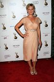 Martha Plimpton at the 64th Primetime Emmy Award Performer Nominee Reception, Spectra by Wolfgang Puck, West Hollywood, CA 09-21-12