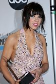 Carly Rae Jepsen at the 40th American Music Awards Press Room, Nokia Theatre, Los Angeles, CA 11-18-12