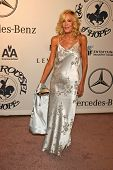 Joan Van Ark at the 17th Carousel of Hope Ball to benefit The Barbara Davis Center for Childhood Diabetes. Beverly Hilton Hotel, Beverly Hills, CA. 10-28-06