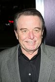 Jerry Mathers at the