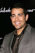 Jesse Metcalfe at the Rodeo Drive Walk of Style Awards Honoring Salvatore Ferragamo. Rodeo Drive, Be