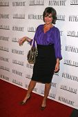 Lisa Rinna at the Sonya Dakar Skin Clinic Opening. Sonya Dakar SKin Clinic, Beverly Hills, CA. 10-24