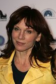 Marilu Henner at the Griffith Observatory Re-Opening Galactic Gala. Griffith Observatory, Los Angeles, CA. 10-29-06