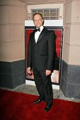 David Hyde Pierce at the opening of Les Girls 6 Cabaret benefiting The National Breast Cancer Coalition. Avalon Theatre, Hollywood, CA. 10-09-06