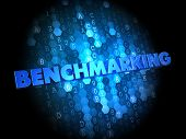 foto of benchmarking  - Benchmarking  - JPG