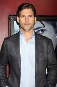 Eric Bana at the
