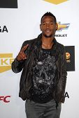 Marlon Wayans at Spike TV`S Video Game Awards 2012, Sony Pictures Studios, Culver City, CA 12-07-12 David Edwards/DailyCeleb.com 818-249-4998