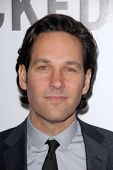 Paul Rudd at the